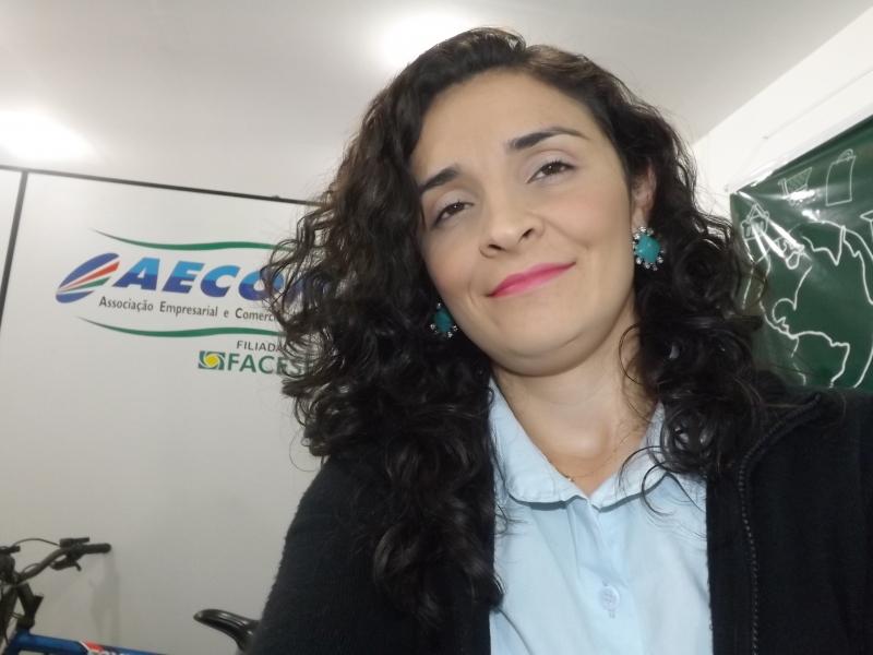 GANHADORES CAMPANHA MÃES 2015